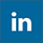 Helen Bradshaw is on LinkedIn